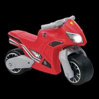Moto Ener-G 5.0cc