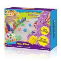 Motion Sand - Arena Mágica