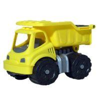 Duravit  - Mini Volcador Infaltil