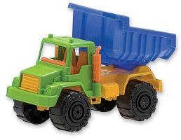 Camión chico