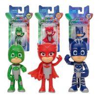 Heroes en Pijamas Pj Masks - Figura Articulada
