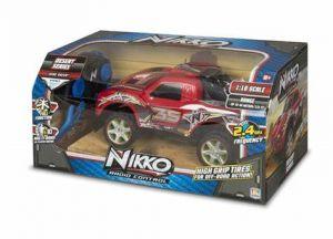 Auto Radiocontrol Dune Racer 1:18