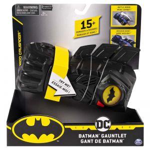 Batman - Puño Interactivo