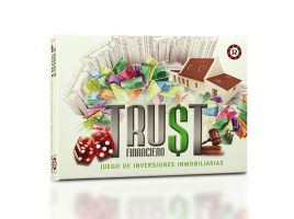 Trust Financiero