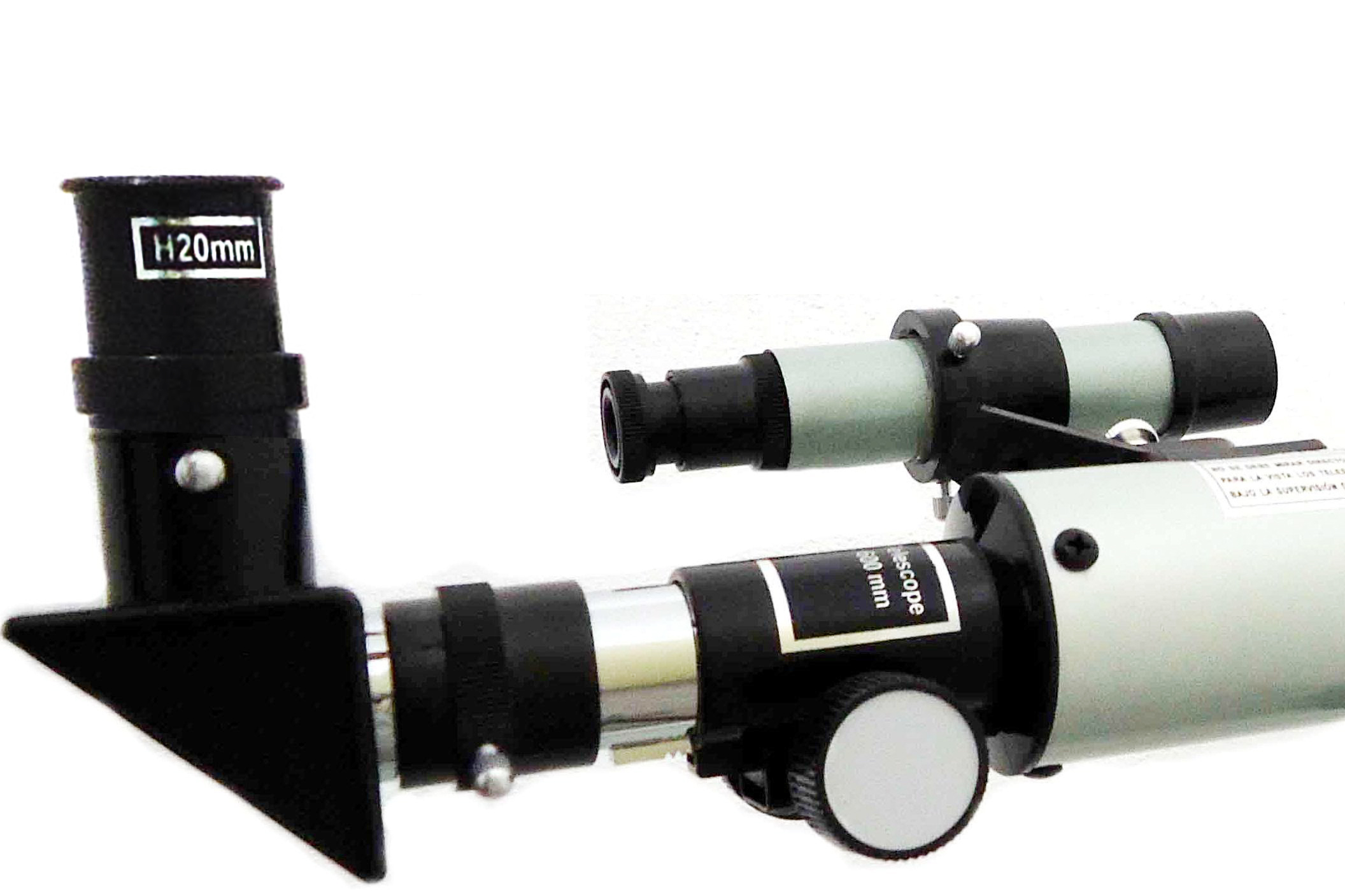 Telescopio  F600X50 Galileo Italy