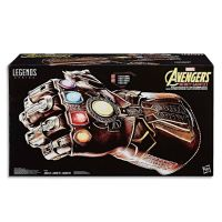 Avengers - Guante de Thanos