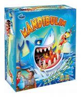 Mandibulin