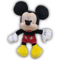 Peluches de Disney 14cm