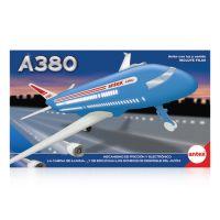 A380 AVION
