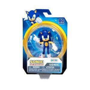 Figura Sonic Wave 3, 7cm - Sonic