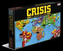 CRISIS (grande)