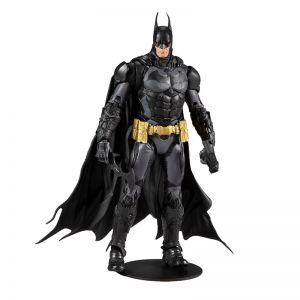 Arkham Knight Batman - DC Figura articulada 7″