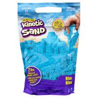 Kinetic Sand 907grs.