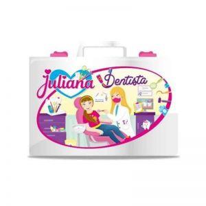 Juliana - Valija Dentista Grande