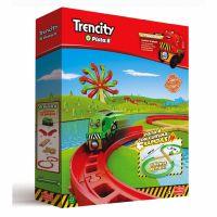 Trencity Kit Avanzado