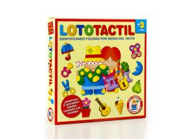 LotoTactil