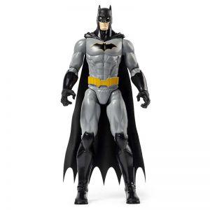 Batman - Figura Articulada 30CM