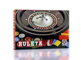 Ruleta Club