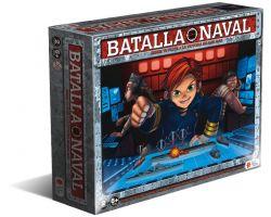Top Toys - Batalla Naval Juguemos en el Viaje