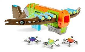 X-shot Bug Attack Crossbow Dispara 27mts