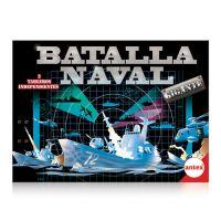 Antex - Batalla Naval Gigante